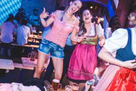 29_Oktoberfest_Bad_Homburg_Flottn3er