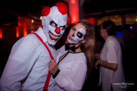Hofbr_u_Berlin_Halloween_Photoconcierge_Joerg_Unkel_Hauptstadtfotografen_171028_Ho_7661