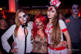 Hofbr_u_Berlin_Halloween_Photoconcierge_Joerg_Unkel_Hauptstadtfotografen_171028_Ho_7665