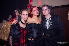 Hofbr_u_Berlin_Halloween_Photoconcierge_Joerg_Unkel_Hauptstadtfotografen_171028_Ho_7676