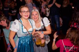 Hofbr_u_Berlin_Partynacht_Mickie_Krause_Axel_Fischer_2019_Joerg_Unkel_Hauptstadtfotografen_190329_Ho_2014